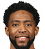 Chasson Randle Player Stats 2021