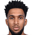 Jonah Bolden Player Stats 2021