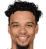 Dillon Brooks Player Stats 2021