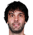 Milos Teodosic Player Stats 2021