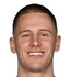 Donte DiVincenzo Player Stats 2021
