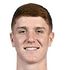 Kevin Huerter Player Stats 2021