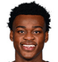 Jarred Vanderbilt Player Stats 2021