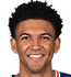 Matisse Thybulle Player Stats 2021