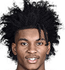 Kevin Porter Jr. Player Stats 2021