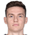 Kyle Guy Player Stats 2021