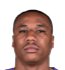 Marcus Peters