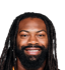 Za'Darius Smith