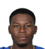 TJ Carrie